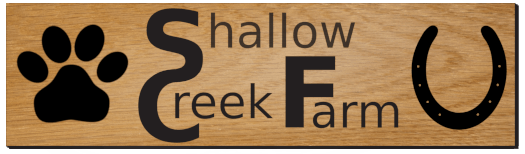 Shallow Creek Farm web logo